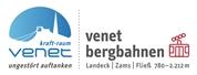 Venet Bergbahnen AG