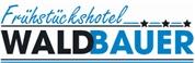 Waldbauer Gastro GmbH