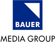Bauer Media Austria GmbH & Co KG - Bauer Media Austria