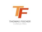 Ing. Thomas Fischer