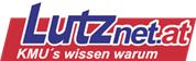 Gerhard Lutz - Lutznet-Internetservice