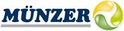 Münzer Paltental GmbH