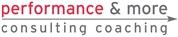 Dr. Gisela Hruzek - performance & more consulting coaching