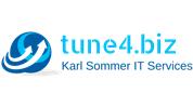 Karl Sommer