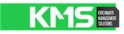 Dipl.-Ing. (FH) Peter Kirchmayr - Kirchmayr Management Solutions