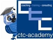 CTC-Academy OG - Coaching - Training - Consulting