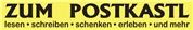Birgit Roither - zum Postkastl - Neuro Socks Businesspartner