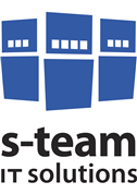 s-team IT solutions GmbH