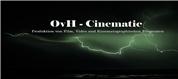 Oliver Govinda Heschl - OvH - Cinematic