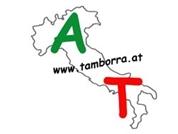 Mag. Dr. Annalisa Tamborra - Italienisch Übersetzerin und Dolmetscherin