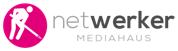 netWERKER Mediahaus OG