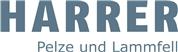 Hietzinger Pelzhaus - Inge Harrer e.U. -  Pelze und Lammfell