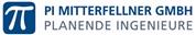 PI Mitterfellner GmbH - Planende Ingenieure