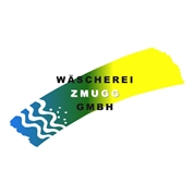 Wäscherei Zmugg GmbH