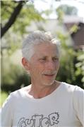Reinhard Johannes Schider - Die Shiatsu Praxis