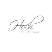 Sabine Petra Hofmann -  HOCHzeiten