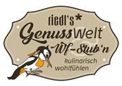 Riedls Genusswelt e.U.