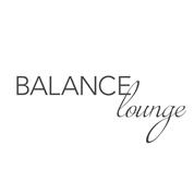 Katharina Christine Grünzweig - Balance Lounge