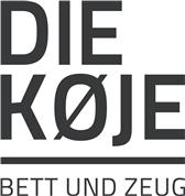 """""""Die Koje"""" Christian Leidinger GmbH - Zirbenbettenmanufaktur Die Køje"""