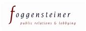 Foggensteiner Public Relations GmbH - Foggensteiner Public Relations GmbH