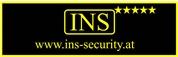 INS e.U. - INS - SECURITY