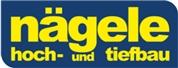 Nägele Hoch- und Tiefbau GmbH