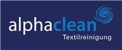 """Alphaclean Textilreinigung"" Pertich & Co. OHG"