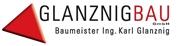 Glanznig Bau GmbH - Bmstr. Ing. Karl Glanznig