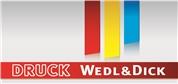 Wedl & Hofmann Gesellschaft m.b.H. - Druckerei Wedl & Dick