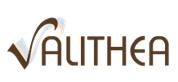 Valithea e.U. -  Valithea Advisory