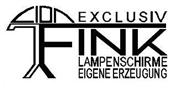 Mag. Lion Fink - Die Lampenschirmerzeugung, Mag. Lion FINK