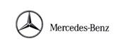 Franz Neubauer, Kraftfahrzeugreparaturwerkstätte Gesellschaft m.b.H. - Mercedes-Benz Neubauer