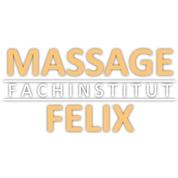 MASSAGE FELIX e.U. - MASSAGE FELIX - Fachinstitut für klassische Massage