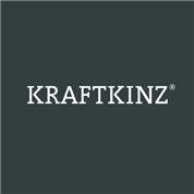 KRAFTKINZ GmbH