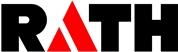 Chamottewaren- und Thonöfenfabrik Aug. Rath jun. GmbH - Aug.Rath jun. GmbH