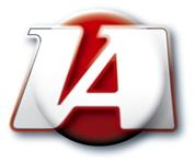 Anzenberger Produktions- und Handelsgesellschaft m.b.H. - 4820 Bad Ischl
