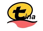 Tinuca Sav