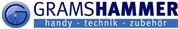 Gramshammer GmbH - Handy - Technik - Zubehör