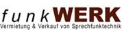 Ing. Thomas Werk - funkWERK