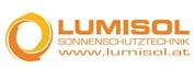 Gerhard Fuit - Lumisol Sonnenschutztechnik