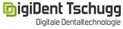 Alois Tschugg -  DigiDent Tschugg - Digitale Dentaltechnologie