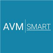 AVERS Versicherungsmakler GmbH -  AVM Smart | Versicherungsmakler Wels | AVERS Versicherungsmakler GmbH