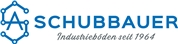 A. Schubbauer Gesellschaft m.b.H. - Schubbauer Industrieböden
