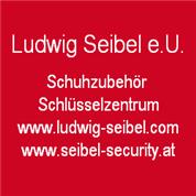 Ludwig Seibel e.U. -  Schuhzubehör und Schlüsselzentrum