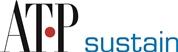 ATP sustain GmbH