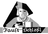 Faustschlößl - Zauner OG - Hotel Restaurant Faust-Schlössl
