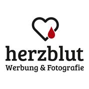 Johannes Sommer -  herzblut | Werbung & Fotografie