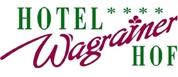Rötzer GmbH & Co KG - Hotel Wagrainerhof