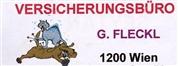 Gerhard Manfred Fleckl - FIRMA FLECKL