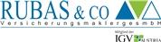 Rubas & Co Versicherungsmaklergesellschaft m.b.H.